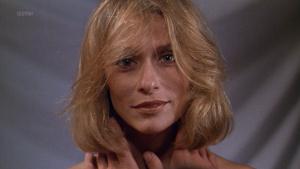 Lauren Hutton, Patricia Carr, Michele Drake, Linda Horn @ American Gigolo (US 1980) [HD 1080p] Whh9ByI1