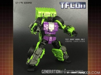 [Generation Toy] Produit Tiers - Jouet GT-01 Gravity Builder - aka Devastator/Dévastateur Bck7Upep