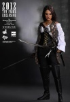 Pirates of the Caribbean: On Stranger Tides: Angelica AaelqlHx