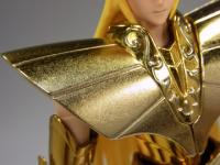 [Imagens] Saint Cloth Myth Ex - Shaka de Virgem. AdfMOAPN