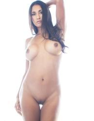 Jeannie Santiago 3