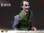 The Joker 2.0 - DX Series - The Dark Knight  1/6 A.F. Aat5HN01
