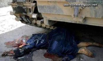 irak ogrish: