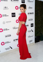 23rd Annual Elton John AIDS Foundation Academy Awards Viewing Party (February 22) QucL8D6B