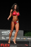 ����� ������, ���� 4786. Denise Milani FLEX Pro Bikini February 18, 2012 - Santa Monica, CA, foto 4786