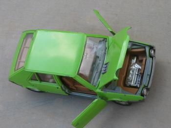 Vecchi automodelli  - Pagina 6 Abi0a9Cm
