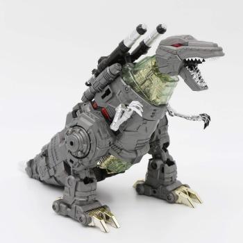 [GCreation] Produit Tiers - Jouet ShuraKing - aka Combiner Dinobots - Page 3 0bOoR8Ww