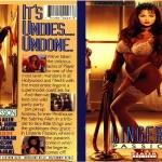 384) Lingerie Passions (1994)