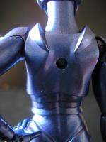 Figma - Cobra Space Adventure Adwdu08B