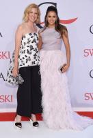 CFDA Fashion Awards - Cocktails (June 1) ALvz0LWG