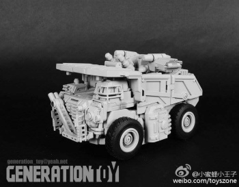 [Generation Toy] Produit Tiers - Jouet GT-01 Gravity Builder - aka Devastator/Dévastateur LUCXnaOA