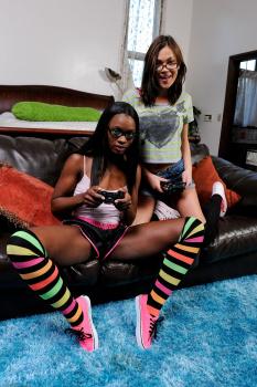 238080 - Alyssa Reece lesbian
