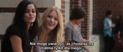 LOL (2012) PLSUBBED.BRRip.XViD.AC3-J25 / Napisy PL +RMVB