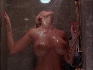 Anna Nicole Smith @ Skyscraper (US 1996)  UTzA9WZX