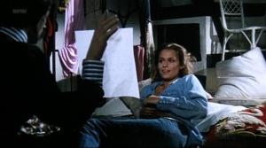 Lauren Hutton @ Permette? Rocco Papaleo (IT/FR 1971)  9jOjPDnb
