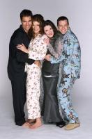 Уилл и Грейс / Will & Grace (сериал 1998-2006) STnUMC8e