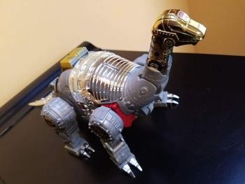 [Fanstoys] Produit Tiers - Dinobots - FT-04 Scoria, FT-05 Soar, FT-06 Sever, FT-07 Stomp, FT-08 Grinder - Page 9 G6GT2VAs