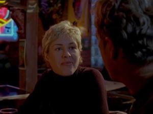 Polly Shannon,Rachel Hayward, Alice Poon, Kim Feeney &many more @ The Hunger s02 (1999-2000) Su7qSMrj