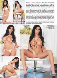 Rebeca Linares 3