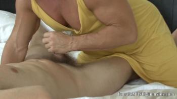 serena williams hot thong nude