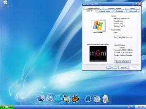 Descargar Windows Xp Home Edition Sp2 Iso Free Download