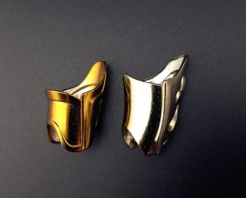 [Comentários] - Saint Cloth Myth EX - Soul of Gold Camus de Aquário - Página 5 7jZ6CY34