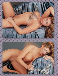 Louise Glover 3
