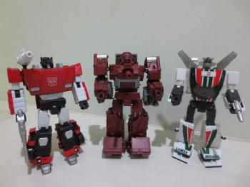 [BadCube] Produit Tiers - Minibots MP - Gamme OTS - Page 4 3vb4telK