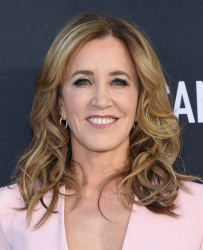 Felicity Huffman -               ''American Crime'' Screening Los Angeles April 29th 2017.