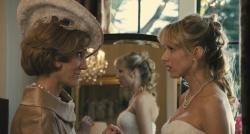 The Wedding Video (2012) 720p.BluRay.x264-SONiDO