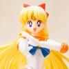 S.H.Figuarts Pretty Guardian Sailor Venus
