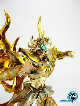 Galerie du Lion Soul of Gold (Volume 2) OKPPMXxj