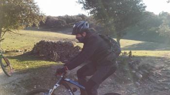 08/02/2015 El Cañón del Guadalix y su entorno Jt5DnFBw