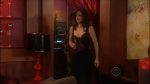 Julia Louis-Dreyfus  Cleavage | The New Adventures of Old Christine | S4E6