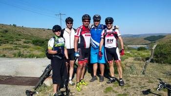 28/06/2015 - Escorial-Abantos-cruz verde... ZcvrhVZz