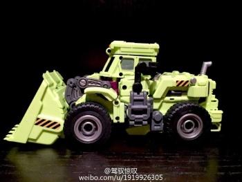 [Generation Toy] Produit Tiers - Jouet GT-01 Gravity Builder - aka Devastator/Dévastateur - Page 2 HYQ4u60o