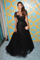 HBO's Post Golden Globe Awards Party (January 11) F48EouMM