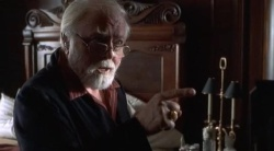 Park Jurajski Trylogia / Jurassic Park Trilogy (1993-2001) PL.DVDRip.XviD-J25 | Lektor PL +x264 +RMVB
