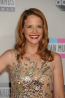Кэти Леклерк, фото 182. Katie LeClerc 39th Annual American Music Awards in Los Angeles - November 20, 2011, foto 182