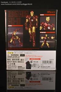 [Comentários] Marvel S.H.Figuarts - Página 2 85Z7x1mO