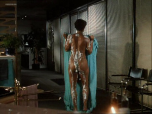 This Cynda williams nude remarkable, rather