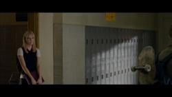 Niesamowity Spider-Man / The Amazing Spider-Man (2012) DVD5.RETAIL.DVDR-NoGRP