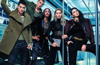 balmain-x-hm-collection-coleccion