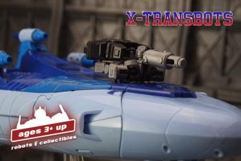 [X-Transbots] Produit Tiers - MX-II Andras - aka Scourge/Fléo - Page 2 Ul4yF0Q3