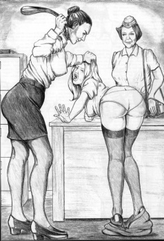Sexy ass, free adult erotica story spanking stories give both