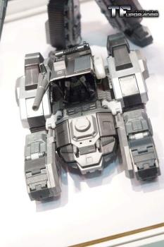 [Maketoys] Produit Tiers - Jouets MTRM - aka Headmasters et Targetmasters B821bB4t