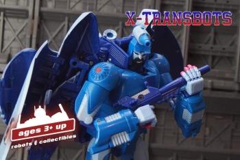 [X-Transbots] Produit Tiers - MX-II Andras - aka Scourge/Fléo - Page 2 HYdbpAgi