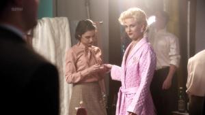 Jade Albany, Marilyn Monroe, Alexandra Johnston &more @ American Playboy: The Hugh Hefner Story s01 (US 2017) [HD 1080p] 2tldwrHV
