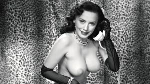 Jade Albany, Marilyn Monroe, Alexandra Johnston &more @ American Playboy: The Hugh Hefner Story s01 (US 2017) [HD 1080p] DjdhuRQq