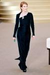 Julianne Moore Chanel fashion show during Paris Fashion Week July 7-2015 x19